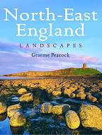 North East England Landscapes